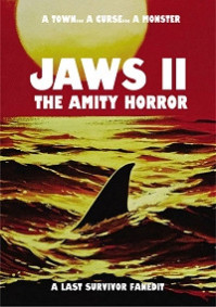 jaws_2_amity_front