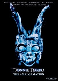Donnie Darko – The Amalgamation