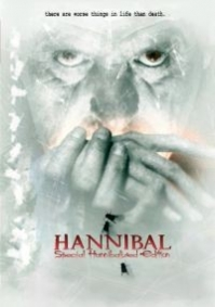 Hannibal – Special Hannibalized Edition
