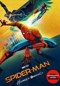 spiderman_responsibility_front