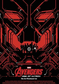 avengersultronwhedon_front