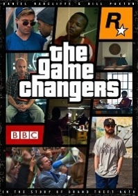 Gamechangers,%20The%20Front.jpg