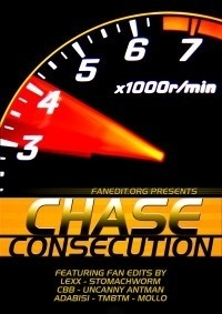 Chase Consecution