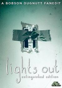 lightsout_front