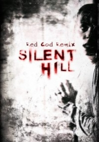 Silent Hill: Red God Remix