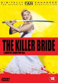 Killer Bride, The