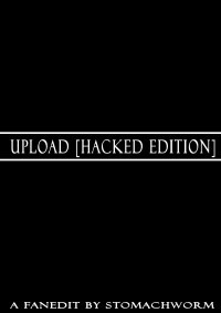 Upload [Hacked Edition]