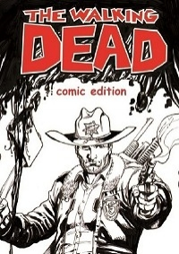 walkingdead_comic_front.jpg