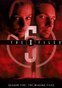 xfiles5_front