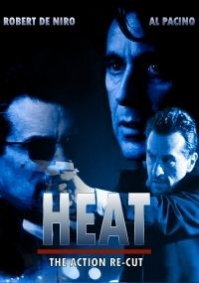 Heat – The Action Re-Cut