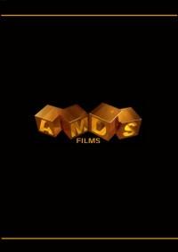 AMDS Films