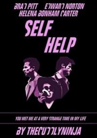 self_help_front.jpg