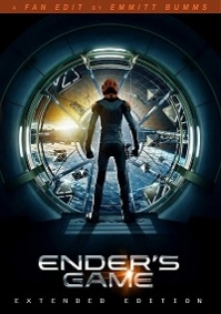 Ender's Game: Extended Edition