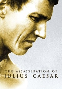 Assassination of Julius Caesar, The