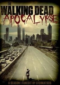 Walking Dead Apocalypse, The