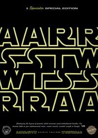 AARRSSTW-WTSSRRAA