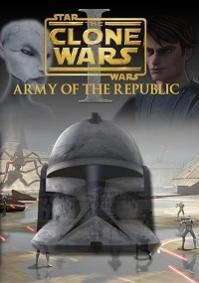 clone_wars_I_front.jpg
