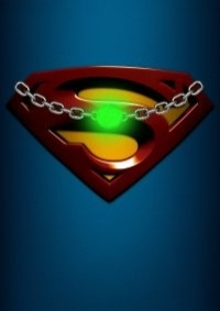 Superman Returns: Kryptonite Runtime Edition
