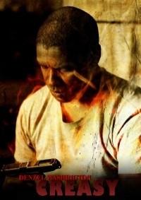Creasy - A Man on Fire Fanedit