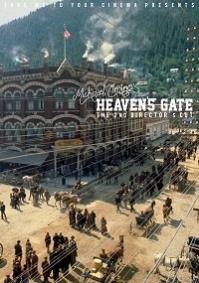 heavens_gate_2nddc_front.jpg