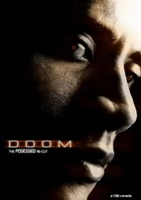 Doom – The Possessed Re-Cut