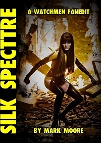 silk_spectre_front.jpg