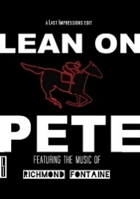 Lean on Pete: Featuring the Music of Richmond Fontaine