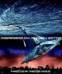 Independence Day: No Family Edition