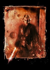 Star Wars - Episode III: Revenge of the Sith – Corgicar Cut