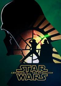 starwars_abridged2_front