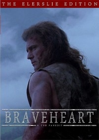 Braveheart – The Elerslie Edition