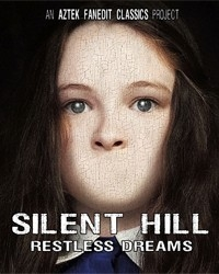 Silent Hill: Restless Dreams