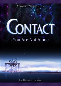 Contact: You Are Not Alone