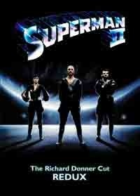 Superman II: The Richard Donner Cut Redux
