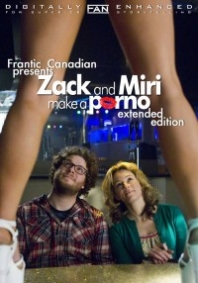 Zack and Miri Make a Porno - Extended Workprint Edition