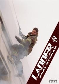 Ladder 49 (Fast Attack)