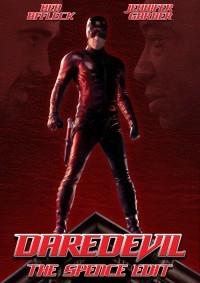 Daredevil - The Spence Edit