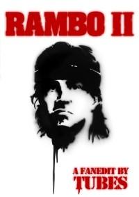 Rambo II