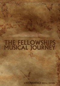 Fellowship's Musical Journey, The