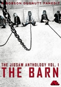 Jigsaw Anthology Vol. 1: The Barn