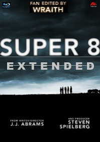 super8_extended_front