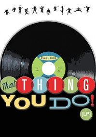 thatthinglp_front