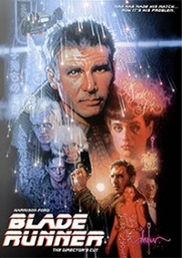 DF007: Blade Runner: The Director's Cut