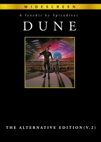 Dune (1984) – The Alternative Edition