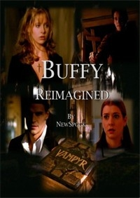 Buffy Reimagined
