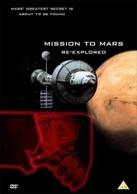 Mission To Mars Re-Explored