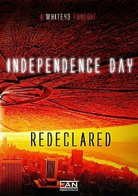 Independence Day Redeclared