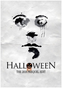 halloweenprequel_front