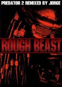 Predator 2 - Rough Beast