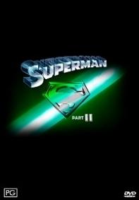 superman2_front.jpg